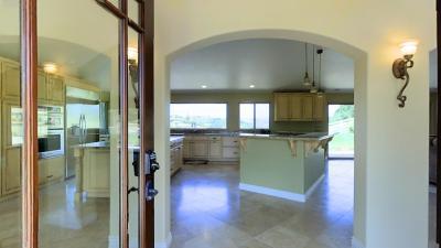 Solvang Home 3D Model
