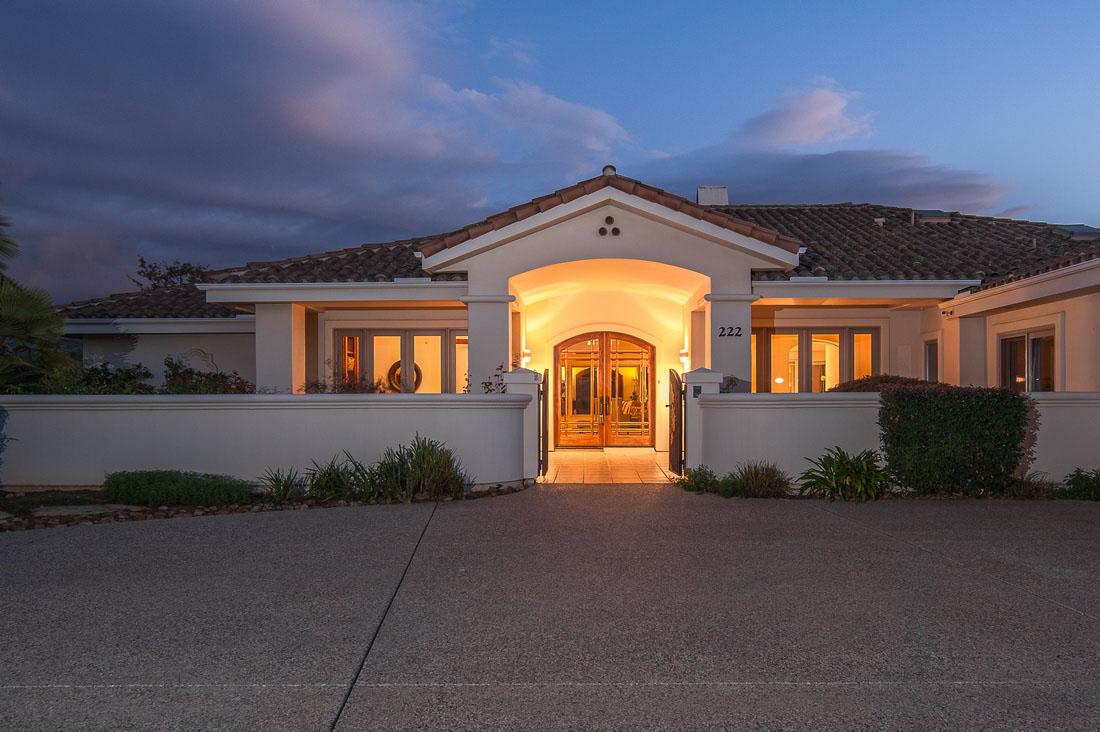 property marketing photography southern california