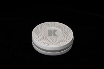 "Keekom's Beacons The ""Puck"" 3D Model"