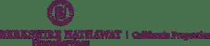 berksire_hathaway_logo
