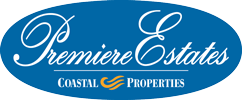 coastal_properties_logo