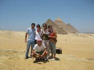 Egypt - 2009