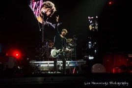 5SOS Montreal (66 of 68)