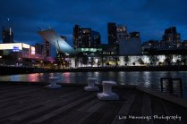 Melbourne April 2017-0145