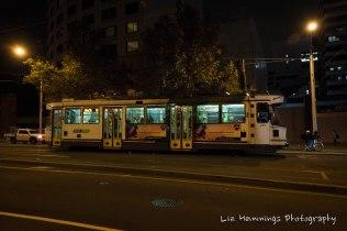Melbourne April 2017-0170