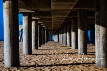 Road Trip Day 1. Huntington Beach and Laguna Beach-5145