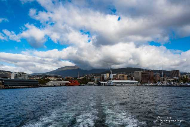 Hobart Day 1 April 2019-8889