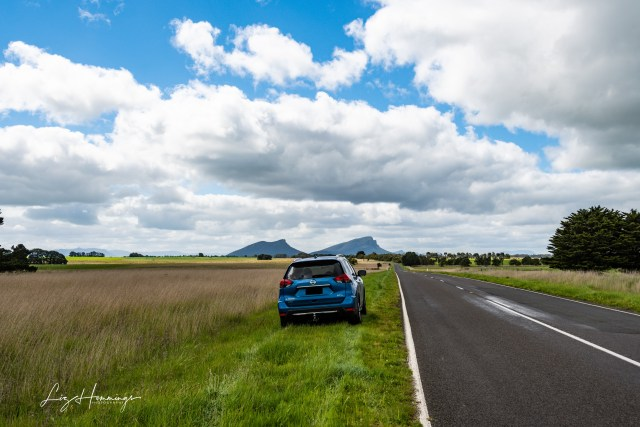 The Grotto to Halls Gap October 2019-3441