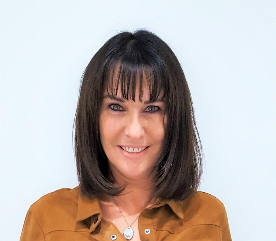 Alison Sheryll