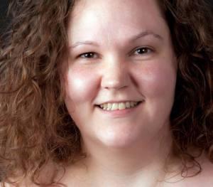 Louise Rochell