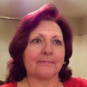 Pam Sheild