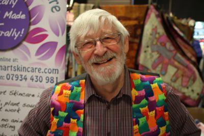 Norman Ogden