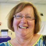 Debbie Thorpe