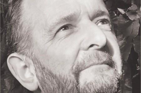 John Richardson : LizianEvents