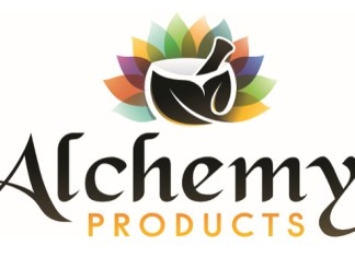 Alchemy Products