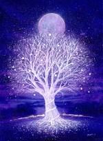 Spiritual Creations
