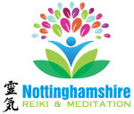 Nottinghamshire Reiki and Meditation Centre