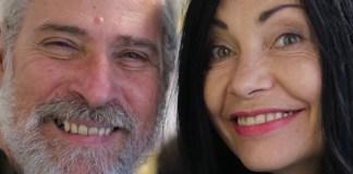 John and Jane - LizianEvents