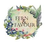 Fern & Favour
