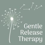 Gentle Release Therapy
