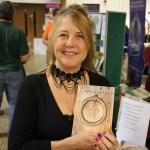 Jane Osbourne - LizianEvents - Lizian Events