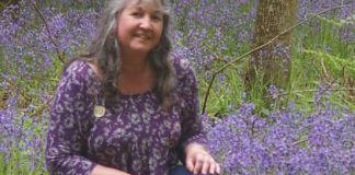 Claire Guichard ; LizianEvents : Lizianevents