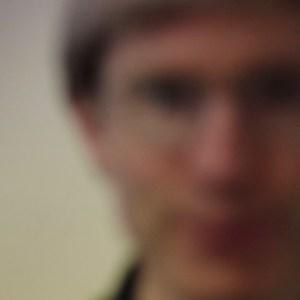 Jon Sharpe : LizianEvents : Lizian Events