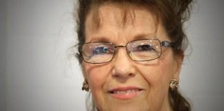 Brigitte Rix : LizianEvents : Lizian Events : Well Being : Wellbeing