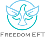 Freedom EFT (Emotional Freedom Techniques) Tapping