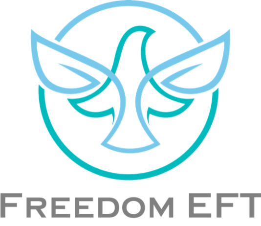 EFT - LizianEvents - Lizian Events - Well Being - Wellbeing
