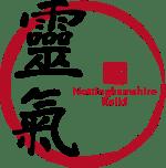 Nottinghamshire Reiki & Meditation
