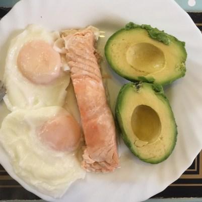 5:2 diet: LizianEvents