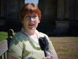 Liz Clark: LizianEvents