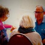 Stewart Kerry – LizianEvents – Lizian Events
