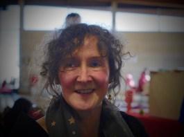 Sally Fletcher: Neal's Yard: LizianEvents