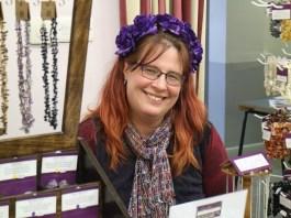 Julie Williamson: LizianEvents
