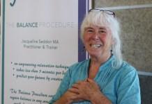 Jacqueline Seddon: LizianEvents: Lizian Events