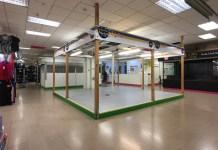 Empty Market: LizianEvents Ltd