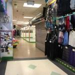LizianShop-Market-LizianEvents-Two