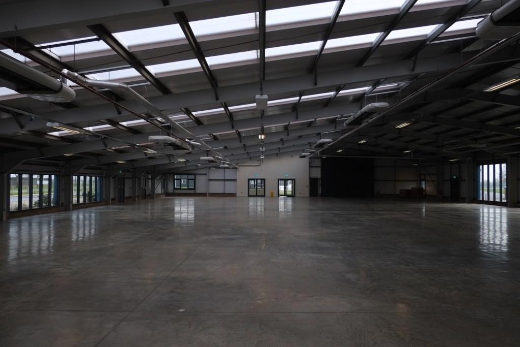 Lady Eastwood Centre: LizianEvents: Lizian Events