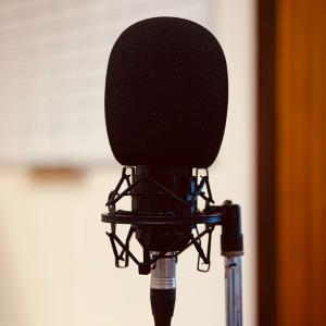 LizianEvents Podcasts: LizianEvents: Lizian Events