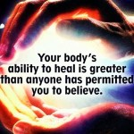 Heather Wood Hypnotherapy