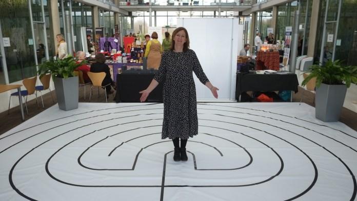 Labyrinth: LizianEvents