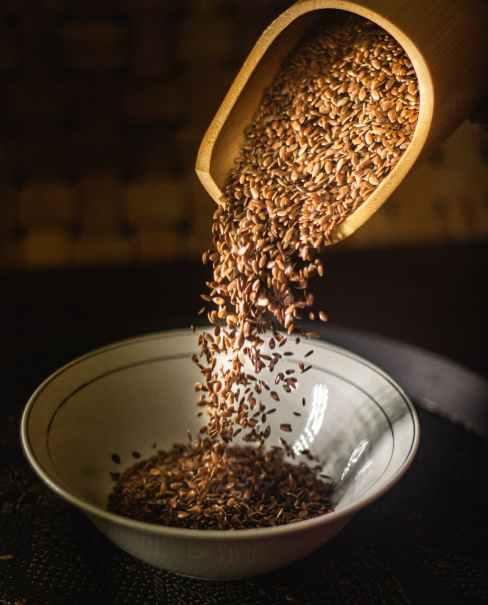 food wood dawn caffeine