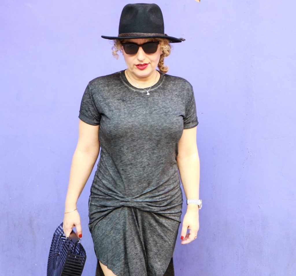 How-To-Pull-Off-A-Casual-Chic-Outfit