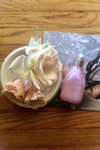 BEAUTY TRENDS BY LIZ IN LOS ANGELES, LOS ANGELES LIFESTYLE BLOGGER