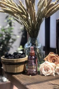 w to Revamp Your Beauty Routine for Summer 2019 by Liz in Los Angeles, Los Angeles Lifestyle Blogger.