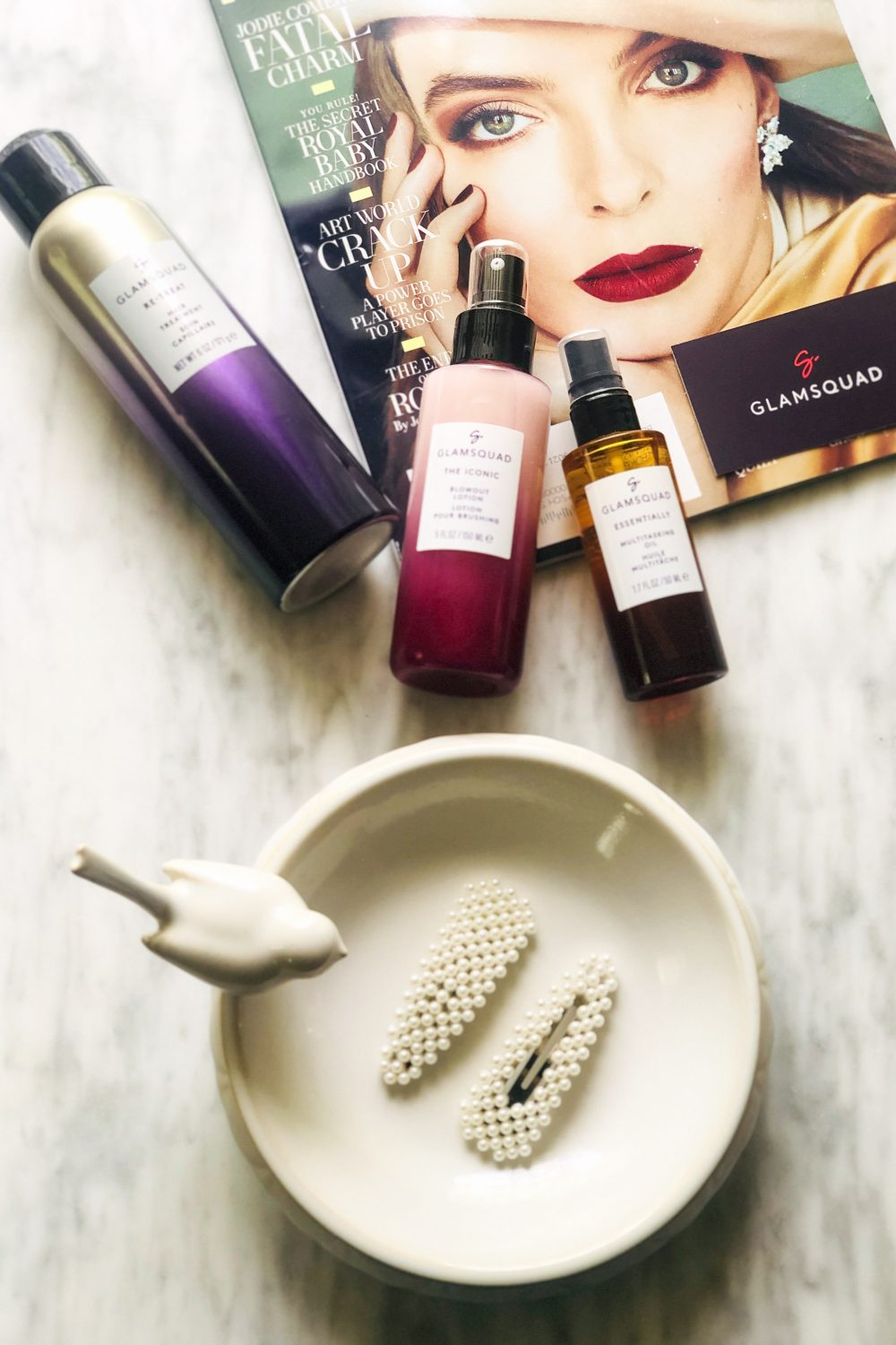 How to Revamp Your Beauty Routin​​​e for Summer 2019 by Liz in Los Angeles, Los Angeles Lifestyle Blogger
