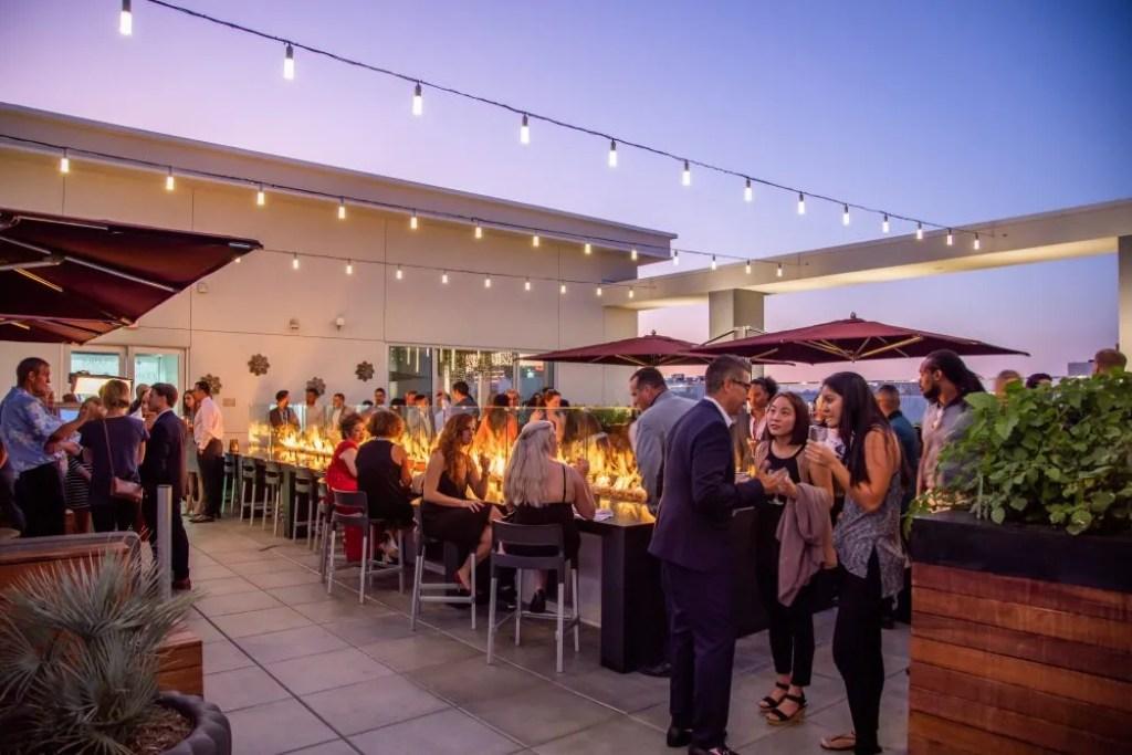 Happening in Los Angeles: October 2019 by Liz in Los Angeles, Los Angeles Lifestyle Blogger
