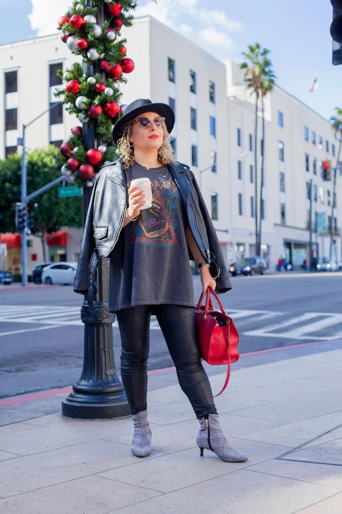 Sustainable Brands Made in LA by Liz in Los Angeles, Los Angeles Lifestyle Blogger